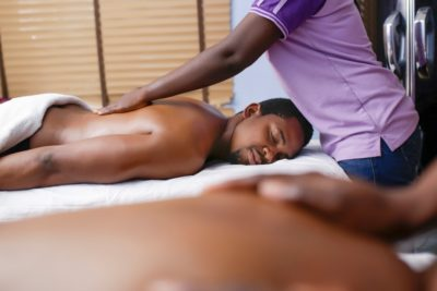 massage.therapy.de.christies.ruby