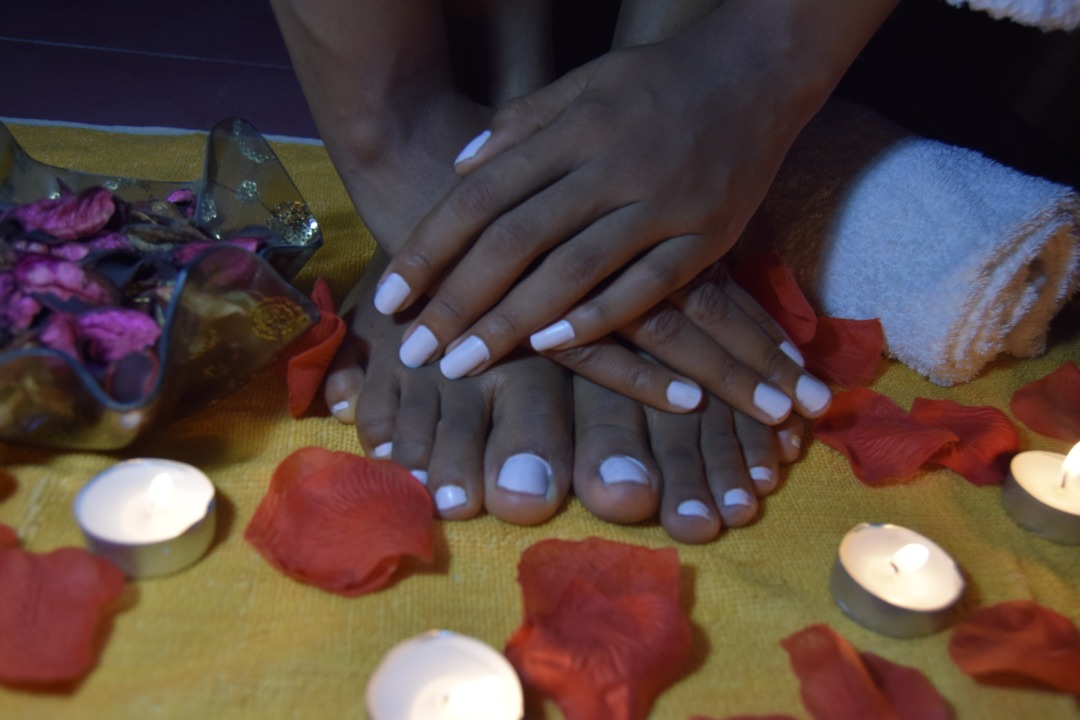 pedicure.treatment